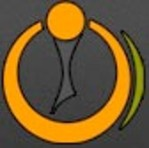 Iowa Code Camp Symbol